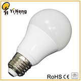 270Degree 3-15W LED BULB