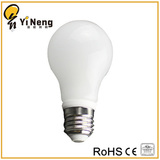 360Degree LED BULB