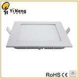 3-18w square led panel light2