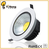 led down light cob
