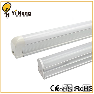 T8 integrated led tube