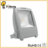 led flood light 2