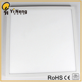 600 600 Surface mount panel light1