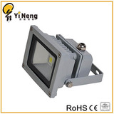 led flood light 5