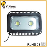led flood light 6