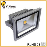 led flood light 7