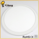 600 600 Surface mount panel light2
