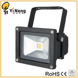 led flood light 8