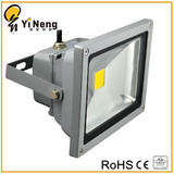 led flood light 9