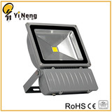 led flood light 11