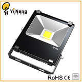 led flood light 10