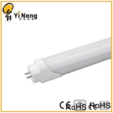PC+Aluminum LED TUBE