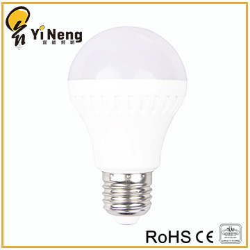 120 Degree PP LED BULB